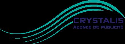 logo agence de publicité